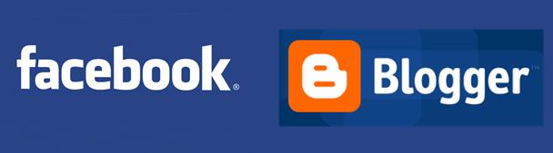 Colocar comentários do facebook junto com os do blog