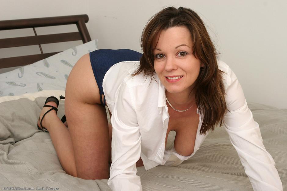 poppen gratis chat erotik