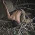 Encuentran cadáver de hombre en Estelí que había desaparecido.