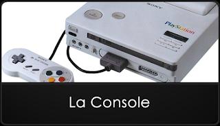 http://www.playstationgeneration.it/2010/08/la-playstation.html