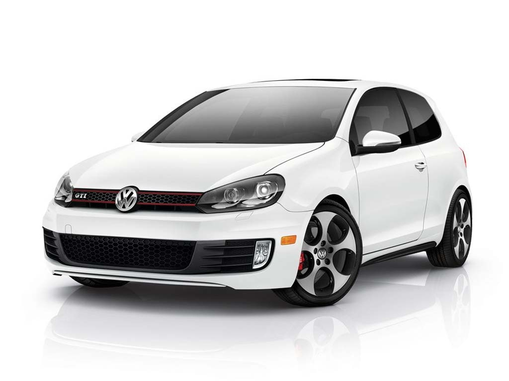 We Color Cars Base Blog Showing 2015 Volkswagen Golf CC Widescreen Images Upcoming HQ Cool Resolution Photos For Your Laptops Tablet Etc