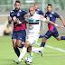 Melhores momentos de América-MG 0x0 Bahia - Copa do Brasil 2014