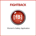 Top 5 Apps That Women Should Download For Their Safety 6