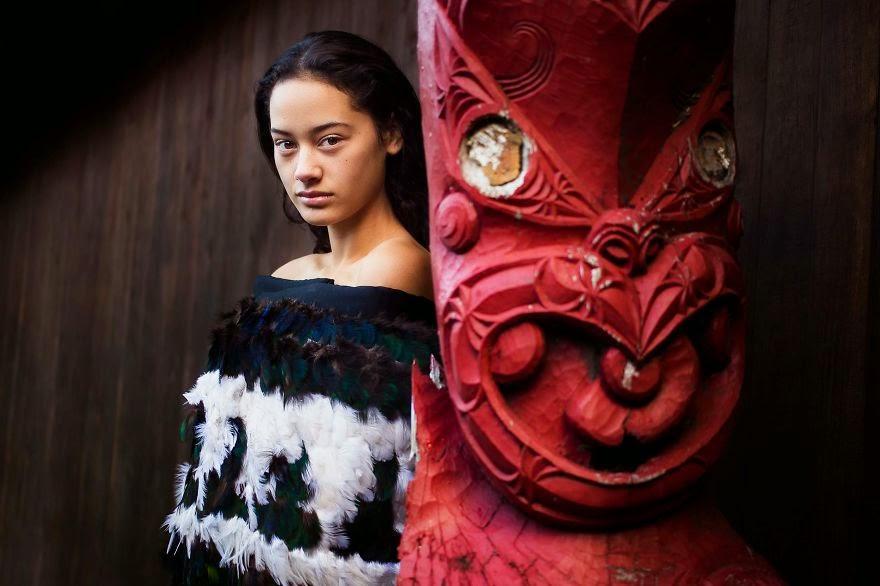 women photography atlas beauty mihaela noroc-20