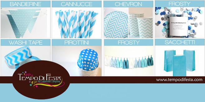 http://www.tempodifesta.com/categoria-prodotto/color/azul/