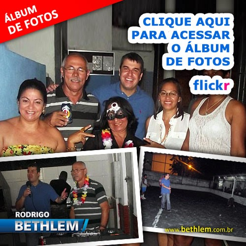 http://www.flickr.com/photos/rodrigobethlem/sets/72157641750541953/