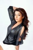 Sonia manna glamorous photos-thumbnail-6