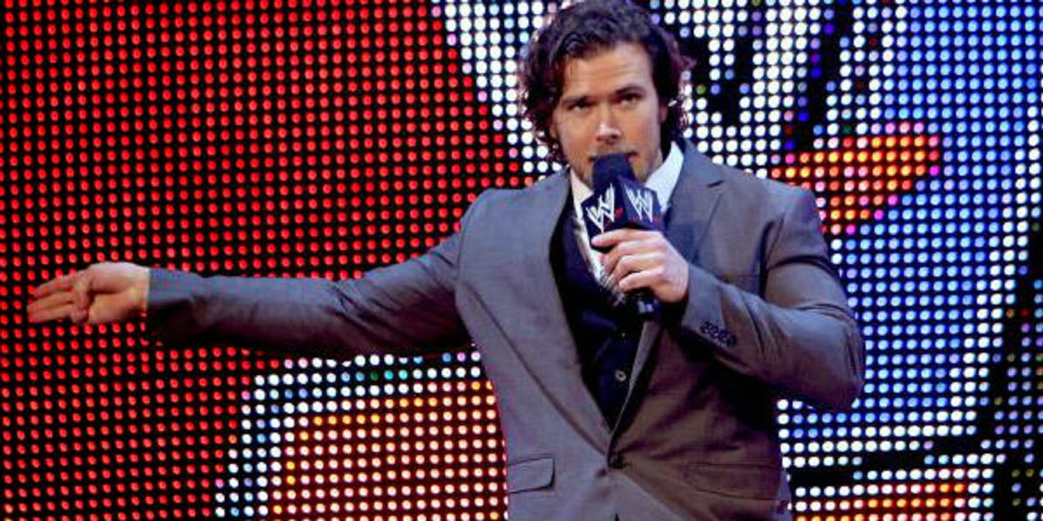 Brad Maddox Hd Free Wallpapers
