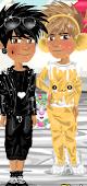 Chuckyyyy&Rhyss