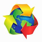 Reciclagem / Recycling