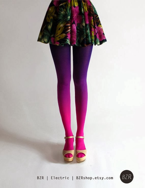 https://www.etsy.com/listing/152049720/bzr-ombre-tights-in-electric?ref=favs_view_7