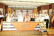 Journalist Bhageeradha Honored-thumbnail-18