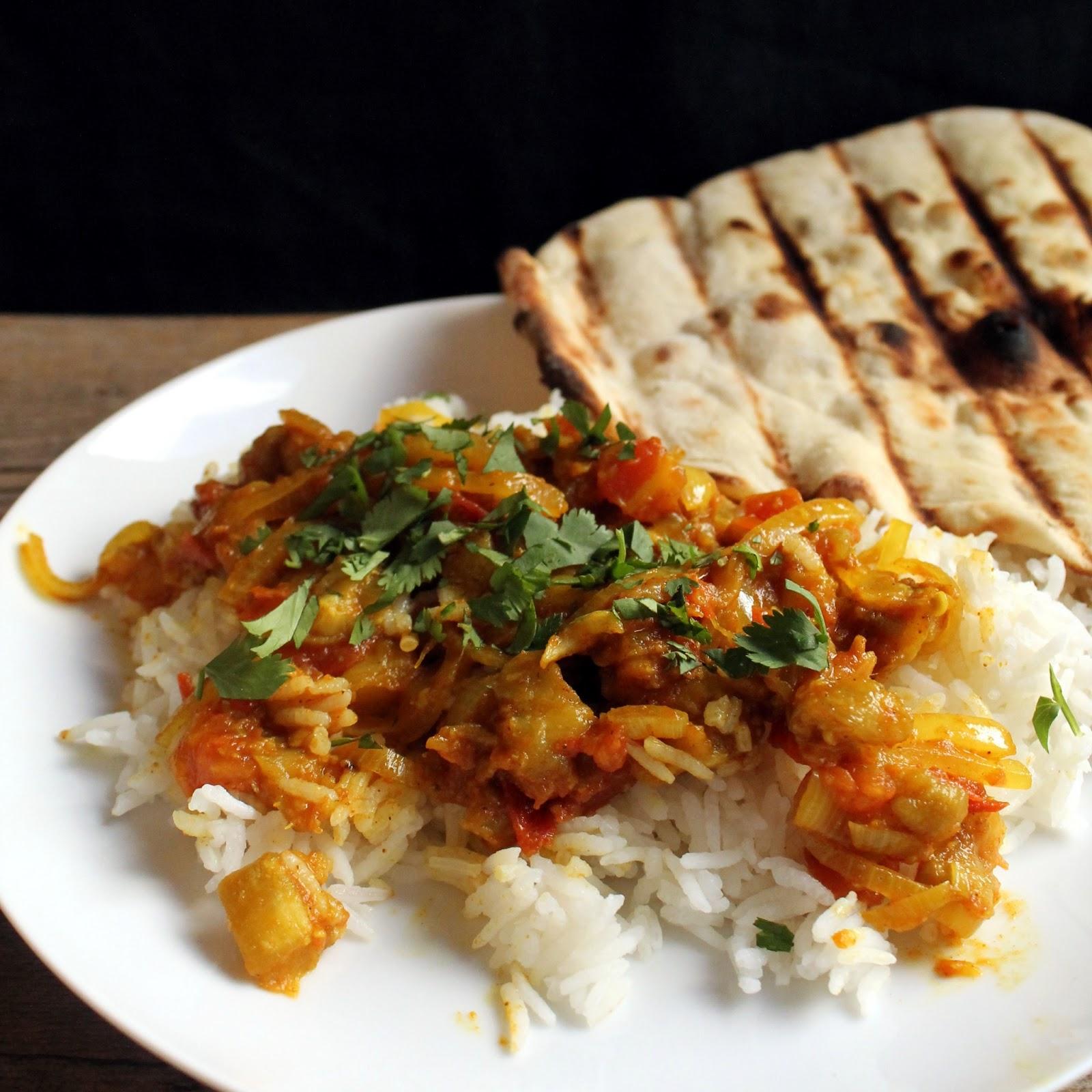 Bangian bhurtha bangian bhurtha indian eggplant and tomato dish forumfinder Image collections