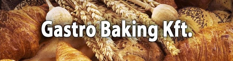 Gastro Baking Kft.