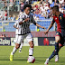 Juventus v Genoa: The Old Lady will keep on having fun