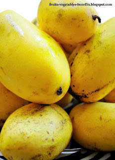 benefits_of_eating_mangos_fruits-vegetables-benefits.blogspot.com(benifits_of_eating_mangos(19)