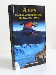 Livro sobre as aves, confira!