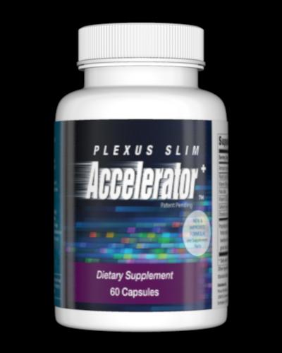 plexus product picture