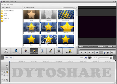 AVS Video Editor 6.0.2.183 + Patch + Crack Full Ed