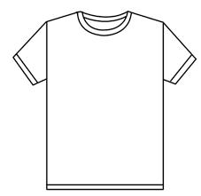 ... membuat desain baju ( t-shirt ) di photoshop - studio creative desain