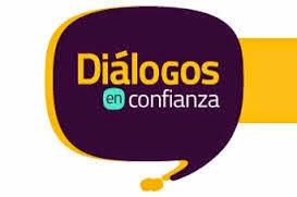 PROGRAMA DIÁLOGOS EN CONFIANZA CANAL 11 IPN