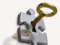 Beberapa Kunci Bisnis Online dan Menghasilkan