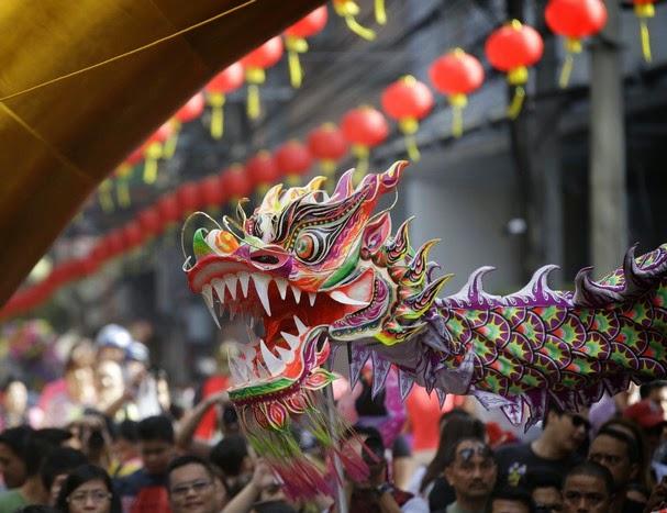 chinese dragon,buka_minda,cara cina berniaga