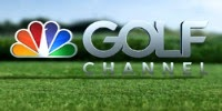 Watch Golf Channel Live