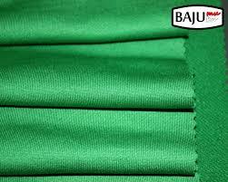 Grosir baju murah tegal gubuk Cirebon