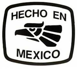 Blog Mexicano =)