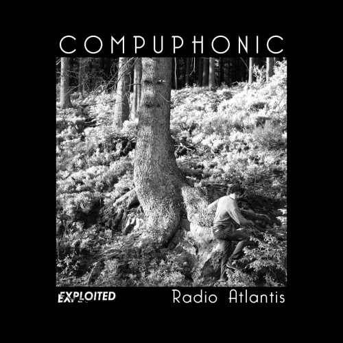 Compuphonic - Radio Atlantis
