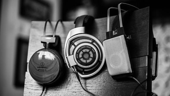Mejores auriculares por 50 euros