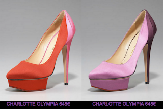 Charlotte_Olympia_Zapatos3_PV_2012