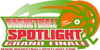 Basketball Spotlight Circuit Tournament Schedule