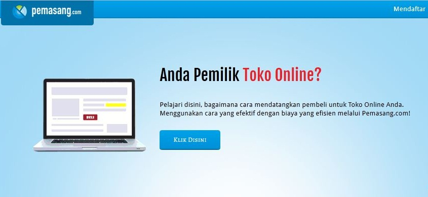 http://www.pemasang.com/?aff=borneofreaks&red_url=advertiser.php