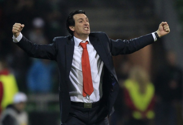 .: Jornada 30 Sevilla vs Athletic :. Valencia-anuncia-renovacion-emery-temporada_1_723606