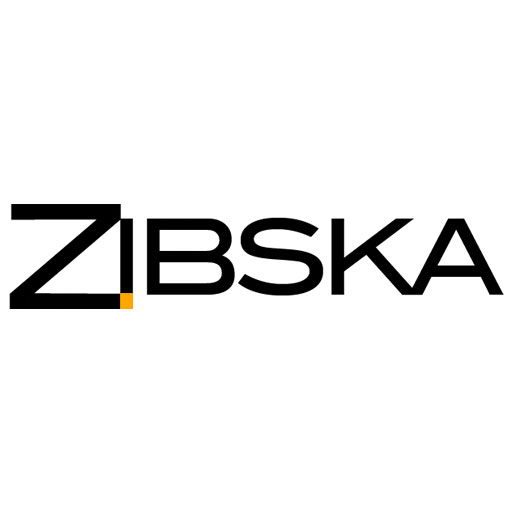 Blogger for Zibska