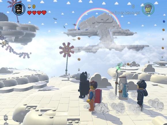 the-lego-movie-videogame-pc-screenshot-www.ovagames.com-3