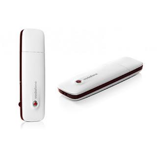 Harga ZTE USB Modem K3805z cariharga.blogspot.com