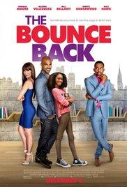 Watch The Bounce Back Online Free 2016 Putlocker