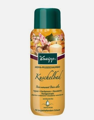 http://shop.kneipp.de/aroma-pflegeschaumbad-kuschelbad-1393.html