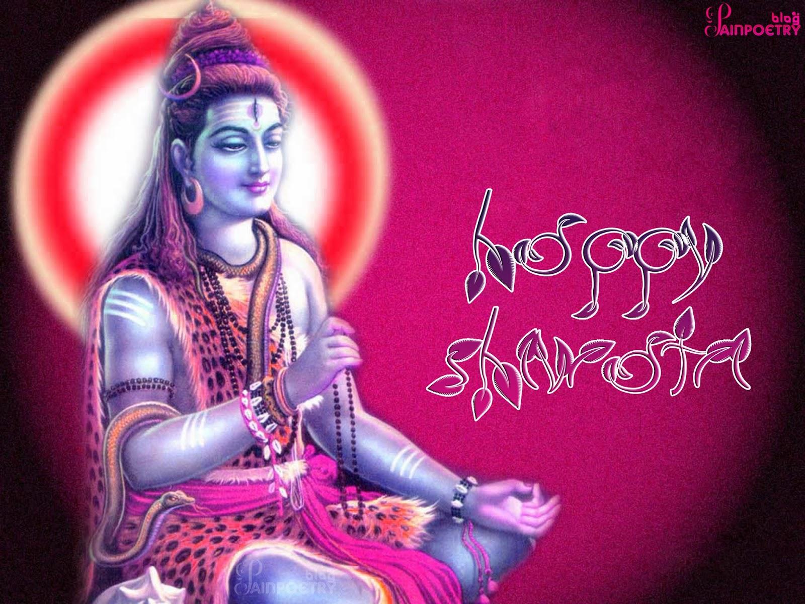 Happy-Shivratri-Wishes-Wallpaper-Image-Photo-Wallpaper-Wide