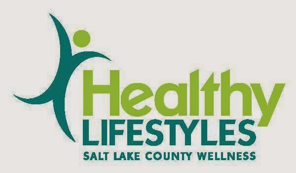 Questions or concerns? Contact:                myhealthylifestyles@slco.org