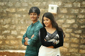andhrapori digitalk poster launch photos-thumbnail-5