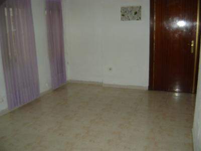 Pisos viviendas y apartamentos de bancos y embargos piso de banco en venta puente de - Pisos de bancos en madrid ...