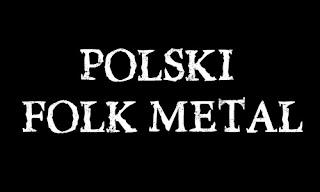Polski Folk Metal