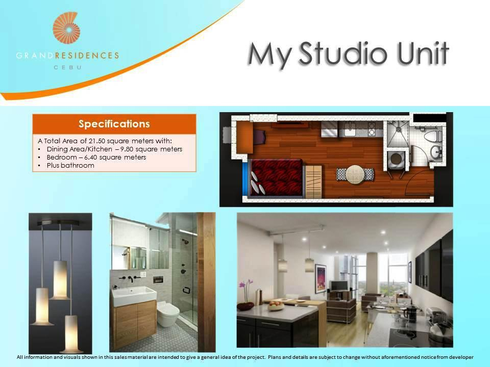 Studio condo unit interior design joy studio design for Best interior design studios