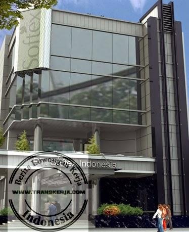 Lowongan kerja Packing Produksi PT Softex Indonesia Terbaru 2014