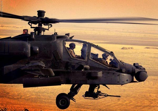 Military+helicopters7 Photos of Military Helicopters (98 pics)