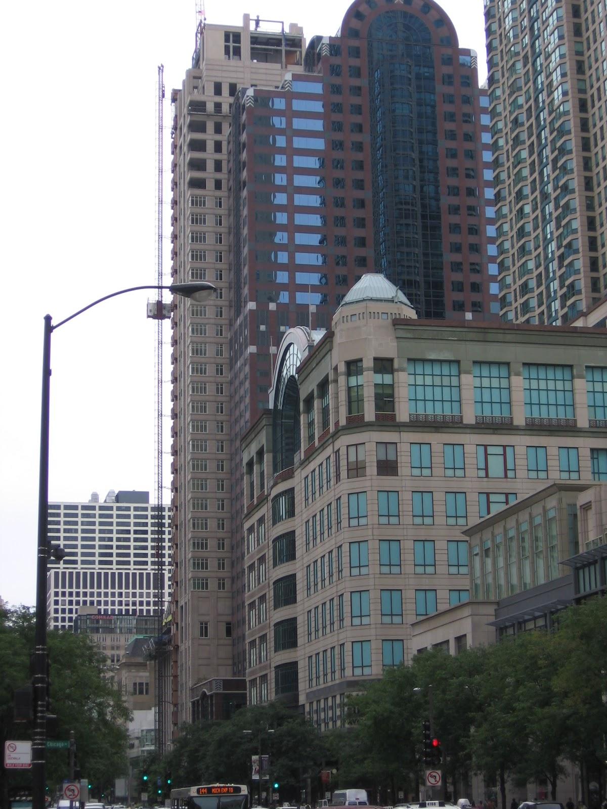 Ritz Carlton Residences Long Island Ny Monthly Fees